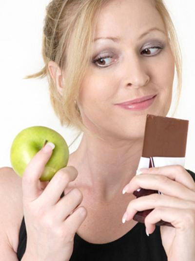 Perricone Diet Food List
