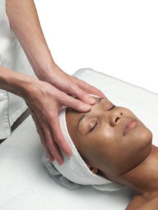 Massage In Your Hotel Room Melborne Australia