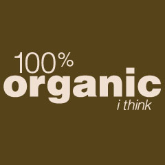 http://askanesthetician.files.wordpress.com/2010/07/100__organic-a2hcsp-d.jpg
