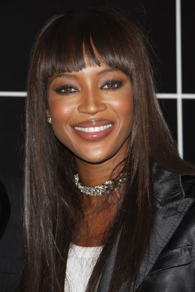 naomi campbell 2010. Naomi Campbell#39;s behavior