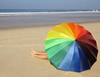 Sunscreen Excuses Even Smart Women Make pics