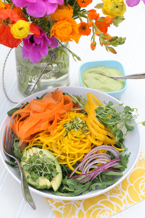 Is an alkaline diet good for you