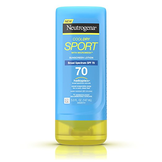 sunscreenneu